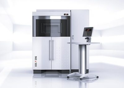 Additive Manufacturing Printer
