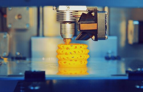 How Long Does 3D Printing Take?